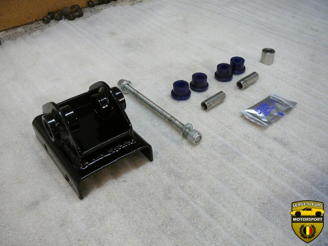 P1130197