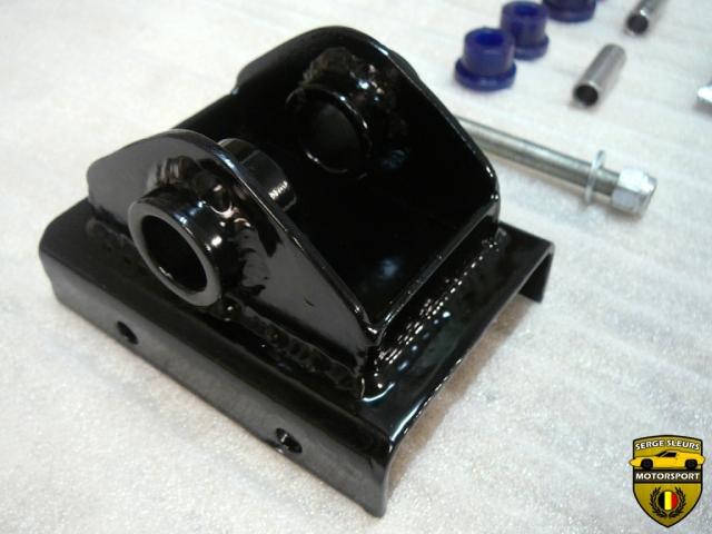 P1130199