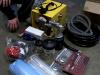 spraypaintingequipment