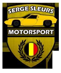 Serge Sleurs Motorsport
